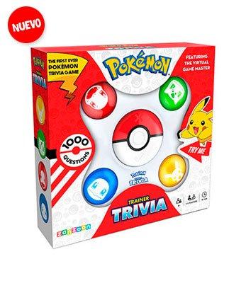 Pokemon-trivia-00.jpg
