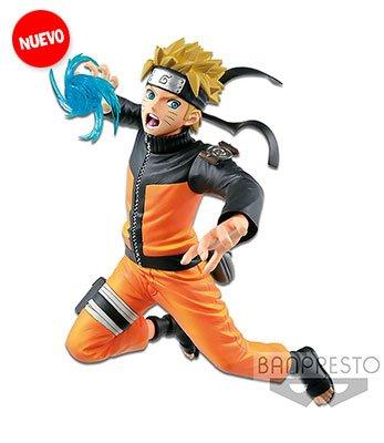Naruto-00.jpg