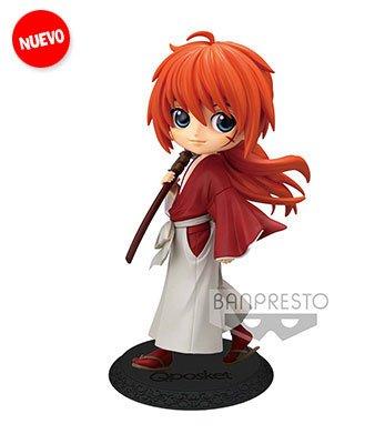 Himura-Kenshin-bandai-00.jpg