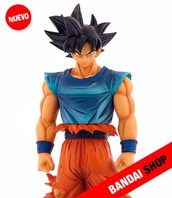 Son-Goku-nuevo-00.jpg