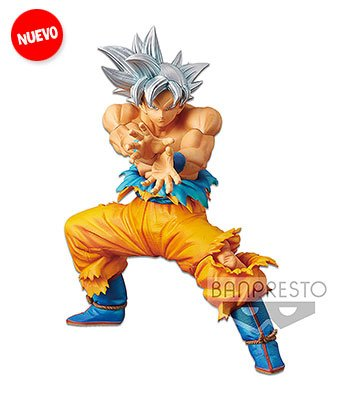 Goku-ultrainstinto-00.jpg