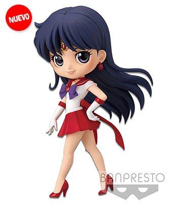 Sailor-Mars-00.jpg