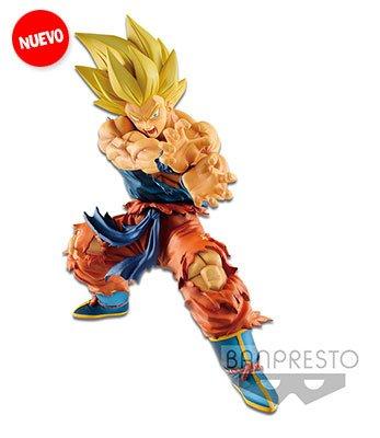 Goku-00.jpg
