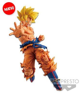 Goku-01.jpg
