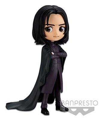 Snape-bandai-01.jpg
