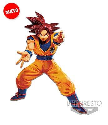 Copia-de-Son-Goku-V-01.jpg