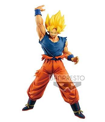 Goku-ssj-01.jpg