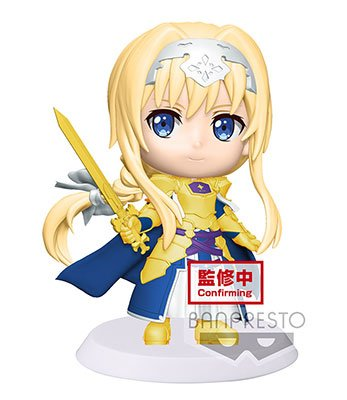 Alice-SAO-01.jpg