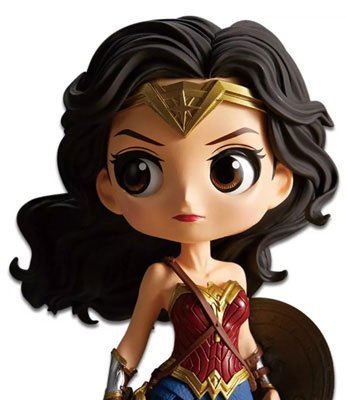 DC_wonder_woman_00.jpg