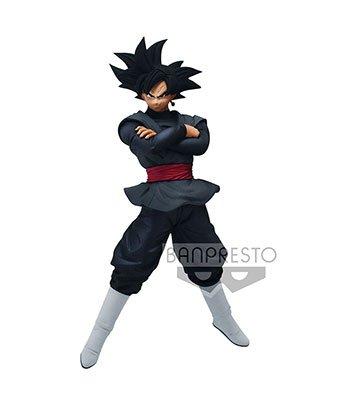 Goku-black-01.jpg