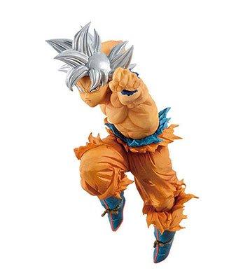 GokuUInstinct2.jpg