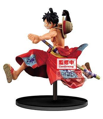 Luffy-bandai-01.jpg