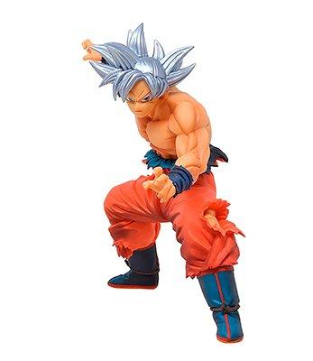 Son-Goku-00.jpg
