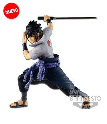 Sasuke-01.jpg