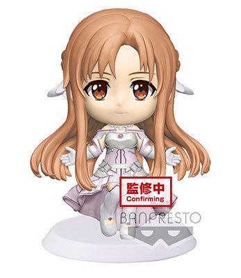 Asuna-SAO-01.jpg
