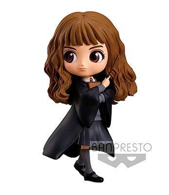 hermione-bandai-01.jpg