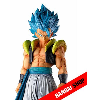 Gogeta-Super-Saiyan-Blue-00.jpg