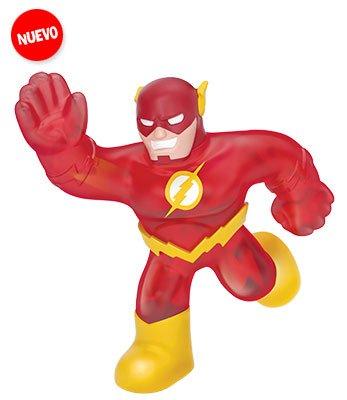 Flashman-00.jpg