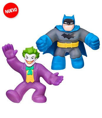 Batman-vs-Joker-00.jpg
