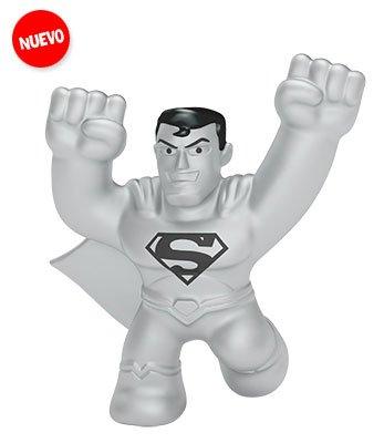 Rare-Superman-00.jpg
