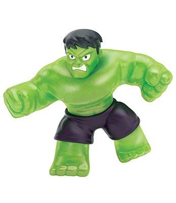 hulk-00.jpg