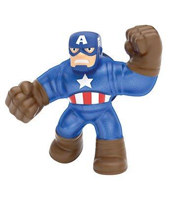 Capitan-america-00.jpg