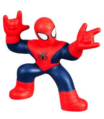 spiderman-delux-00.jpg