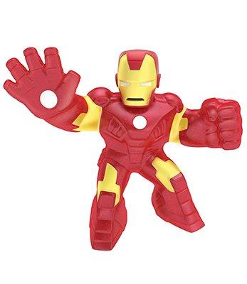iron-man-00.jpg