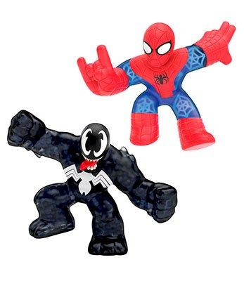 venom-vs-spiderman-00.jpg
