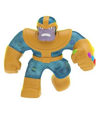 Thanos-00.jpg