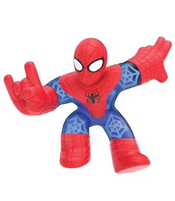 spider-man-00.jpg