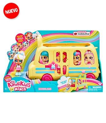 Autobus-escolar-00.jpg