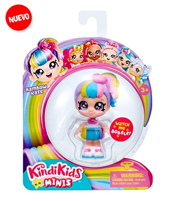 Bobble-Rainbow-kate-00.jpg