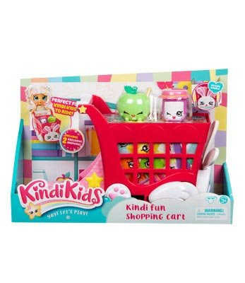 kindi_kids_Carrito_01.jpg
