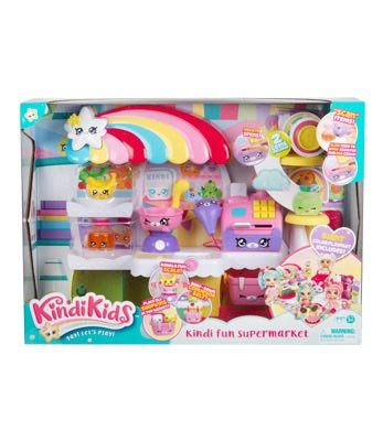 kindi_kids_Supermercado_01.jpg