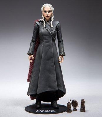 got-daenerys.jpg