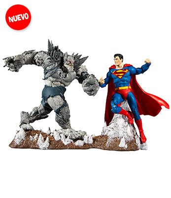 Superman-vs-Devastator-00.jpg