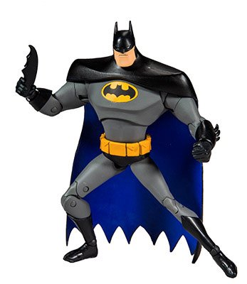 bandai-batman.jpg