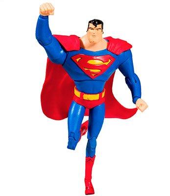 bandai-superman.jpg