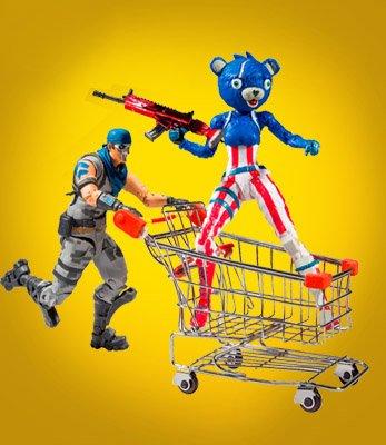 shoppin-cart.jpg