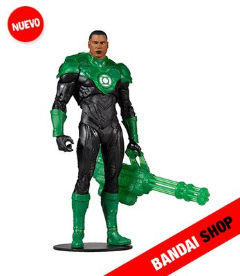 Green-Lantern-00.jpg