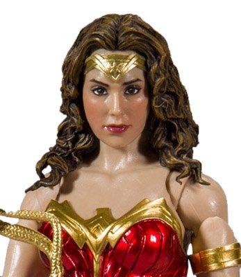 Wonder-woman-00.jpeg