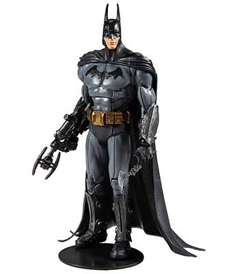Batman-Arkham-Asylum-bandai-00.jpg