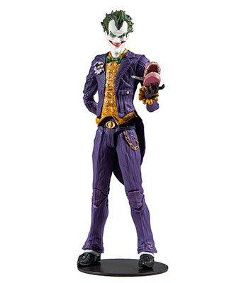 Joker-Arkham-Asylum-bandai-00.jpg