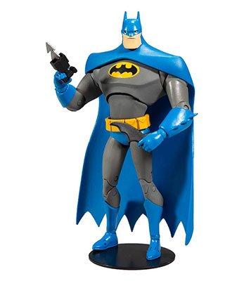 batman-animado-00.jpg