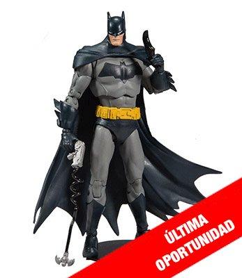 batman-bandai-00.jpg