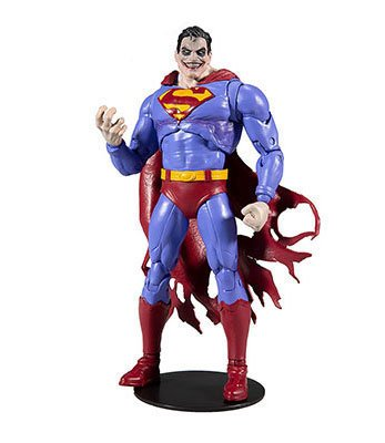 Superman-The-Infected-00.jpg