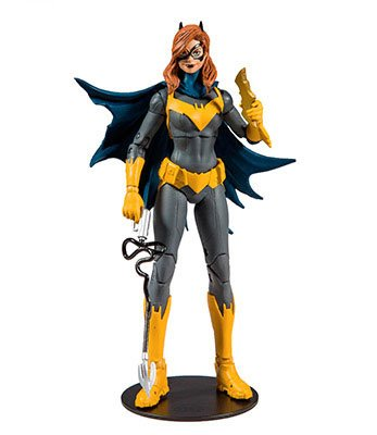 Batgirl-00.jpg