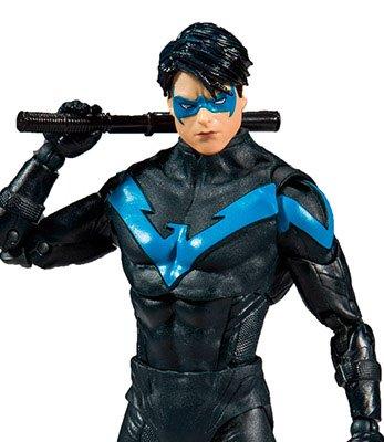 Nightwing-00.jpeg