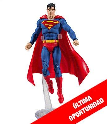 superman-bandai-00.jpg